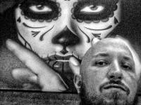 Derrick Tattoo